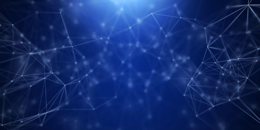 Le 5 applicazioni della Digital Intelligence