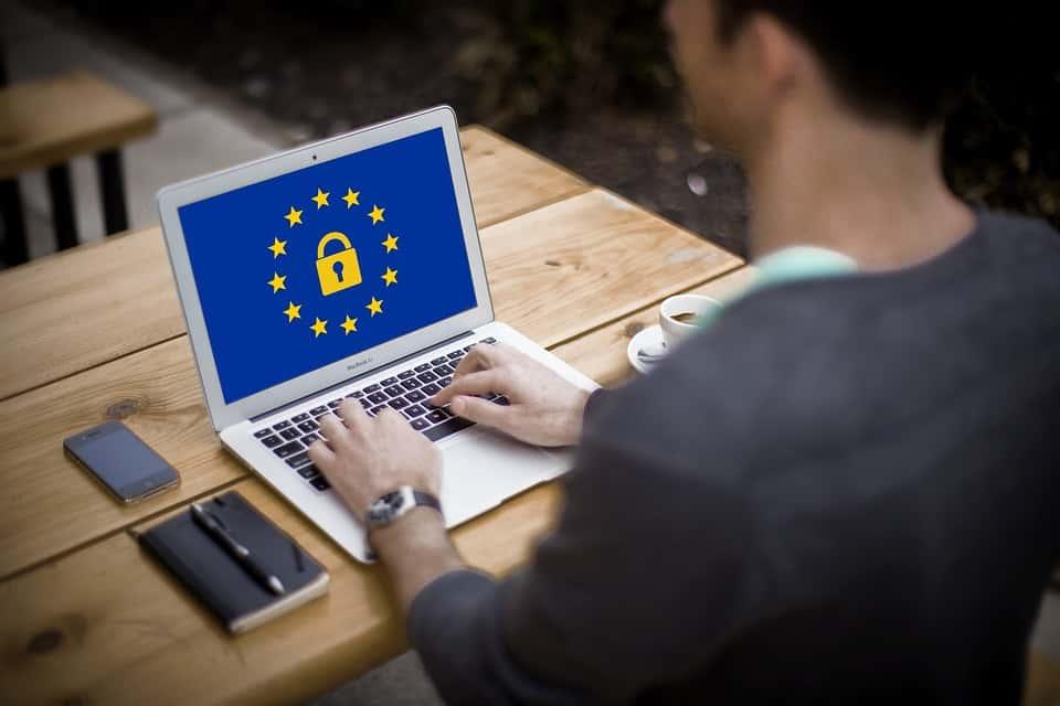 profilazione-utenti-e-regole-privacy